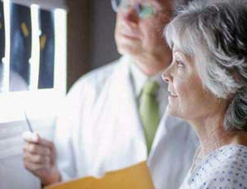 Densitometria Óssea – Diagnóstico precoce da osteoporose