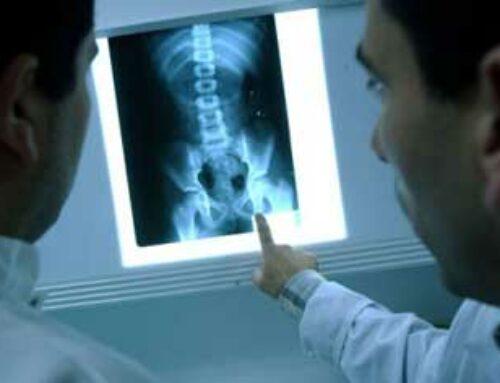 Raio X e ultrassom são os exames de imagem mais usados na medicina