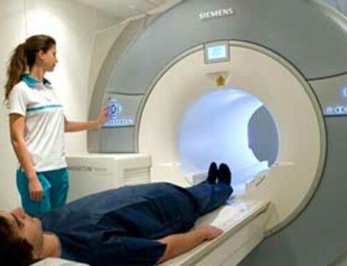 Confira porquê a ressonância magnética é um exame seguro