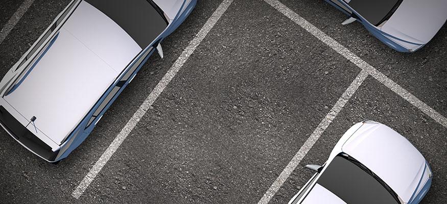 Para maior conforto e comodidade, dispomos de estacionamento próprio e convênio com estacionamentos próximos da clínica
