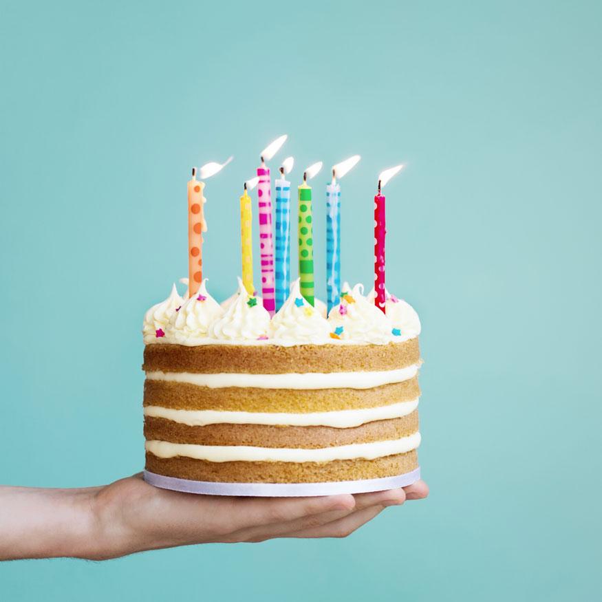 25 Anos FELIZ por cuidar de VOCÊ! | Radioclínica