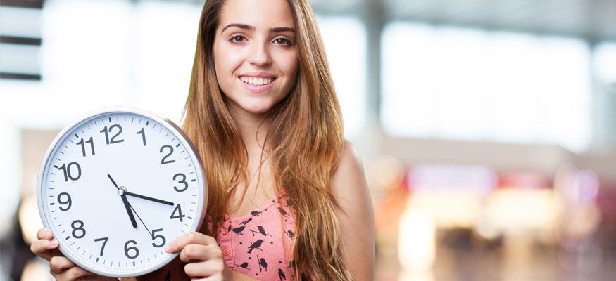 Confira nosso Horário de Atendimento | Radioclínica