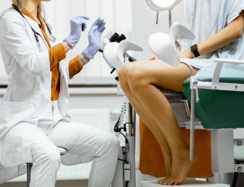 4 Exames que devem ser realizados na menopausa!
