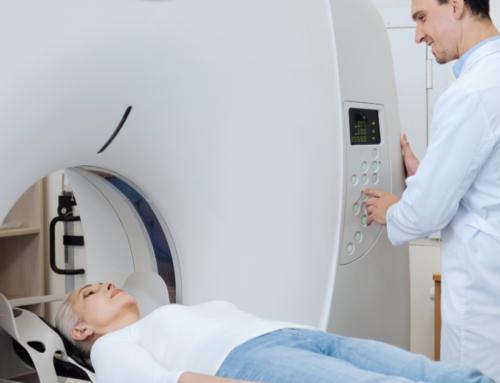 Como a ressonância auxilia na prevenção do câncer de mama?