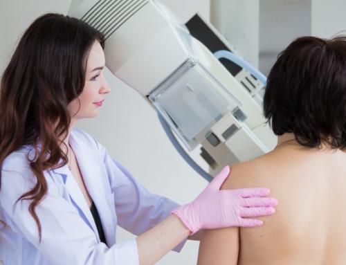 Biópsia de mama guiada: conheça os exames utilizados!