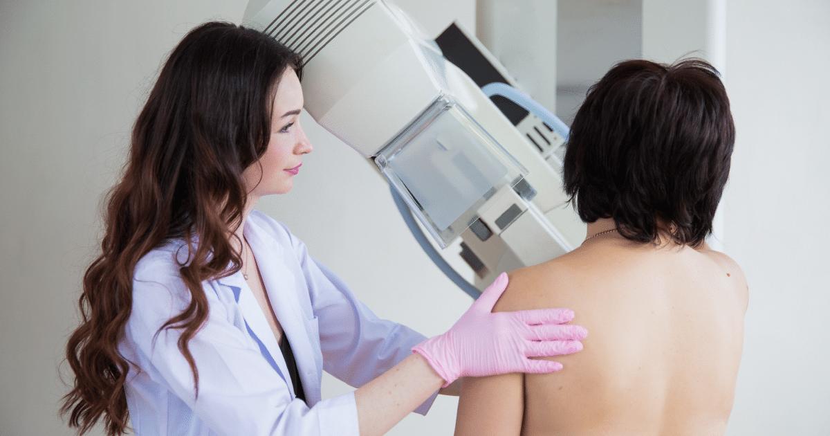Biópsia de mama guiada: conheça os principais exames utilizados!