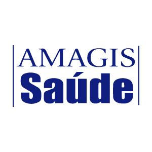 Convênio Amagis Saúde | Radioclínica