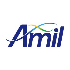 Convênio Amil | Radioclínica