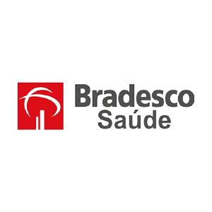 Convênio Bradesco Saúde | Radioclínica
