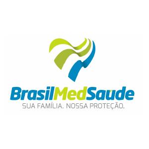 Convênio Brasil Med Saúde | Radioclínica