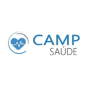 Convênio Camp Saúde | Radioclínica