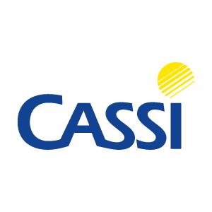 Convênio Cassi | Radioclínica
