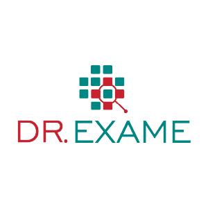 Convênio Dr. Exame | Radioclínica