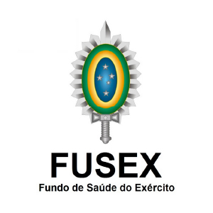 Convênio Fusex | Radioclínica