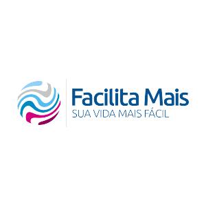 Convênio Facilita Mais | Radioclínica