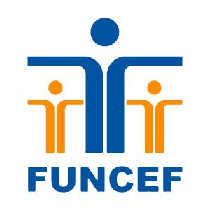 Convênio Funcef | Radioclínica
