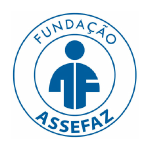 Convênio Fundação Assefaz | Radioclínica