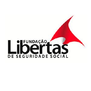 Convênio Fundação Libertas | Radioclínica