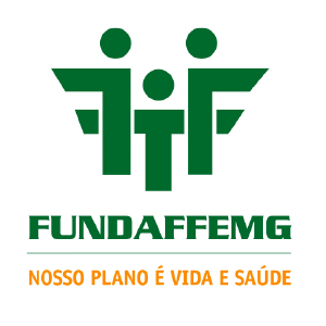 Convênio Fundaffemg | Radioclínica