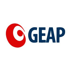 Convênio Geap | Radioclínica