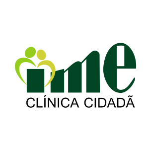 Convênio IME | Radioclínica