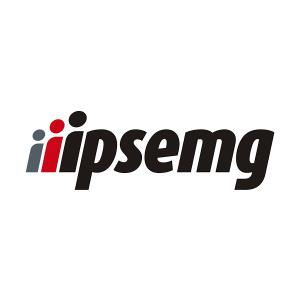 Convênio Ipsemg | Radioclínica