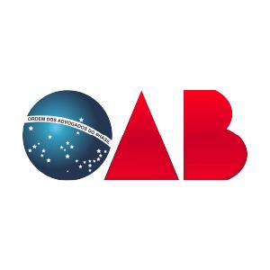 Convênio OAB | Radioclínica