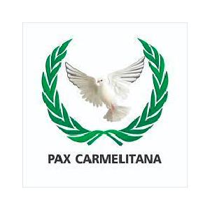 Convênio PAX Carmelitana | Radioclínica