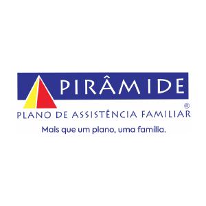 Convênio Pirâmide | Radioclínica
