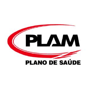 Convênio Plam | Radioclínica