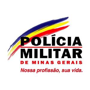 Convênio Polícia Militar | Radioclínica