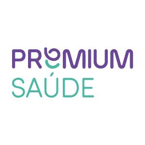 Convênio Premium Saúde | Radioclínica