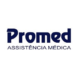 Convênio Promed | Radioclínica