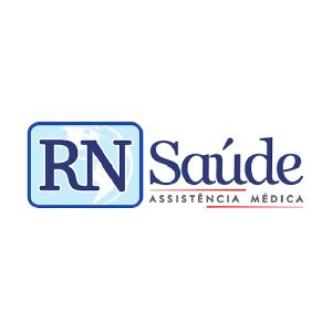 Convênio RN Saúde | Radioclínica