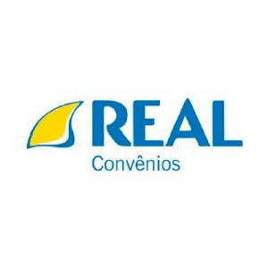 Convênio Real Convênios | Radioclínica