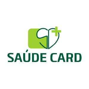 Convênio Saúde Card | Radioclínica