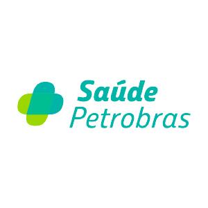 Convênio Saúde Petrobrás | Radioclínica
