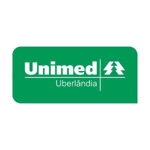Convênio Unimed | Radioclínica