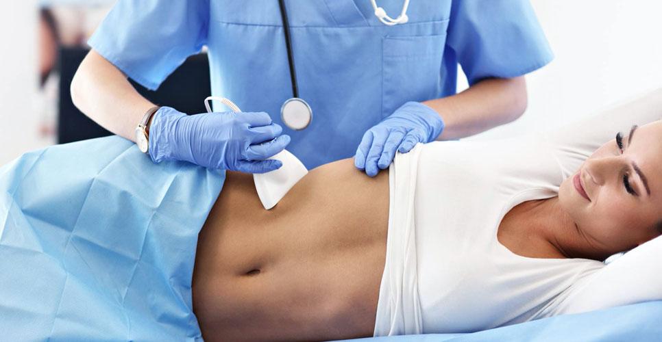 Ultrassom | Exames de Imgem Radioclínica