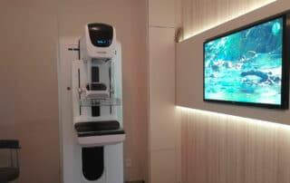 Mamografia: tudo que você precisa saber sobre o exame!